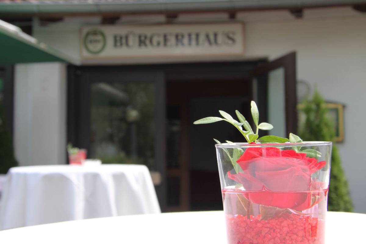 Burgerhaus_Dickerhund